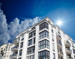 Avocat droit immobilier Pontoise