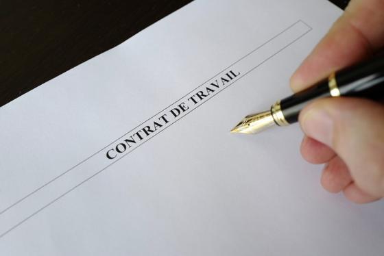 Avocat contrat travail Pontoise, Val d'Oise