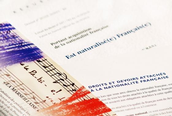 Avocat droit étrangers Pontoise, Val d'Oise